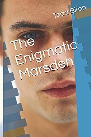 The Enigmatic Marsden