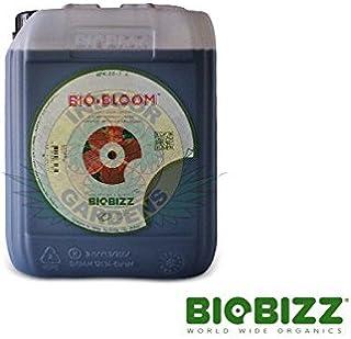 Amazon.es: 50 - 100 EUR - Nutrientes y aditivos / Hidroponía: Jardín