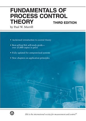 Egvebook fundamentals of process control theory 3rd edition by easy you simply klick fundamentals of process control theory 3rd edition book download link on this page and you will be directed to the free fandeluxe Images