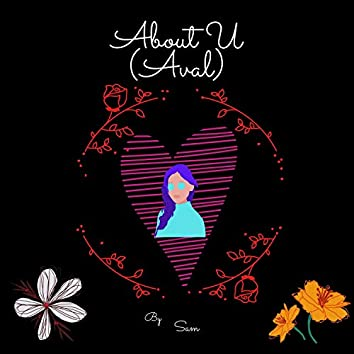 About u (Aval) (Live)
