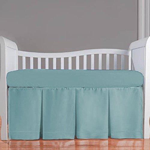 Catálogo de Faldones para camas infantiles al mejor precio. 9