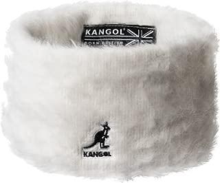Kangol Men's Furgora Headband