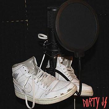 Dirty J's