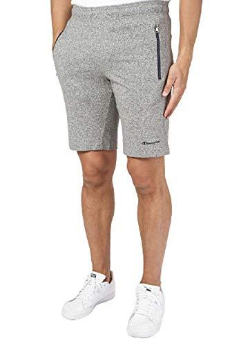 Champion Pantalón Corto Hombre - algodón