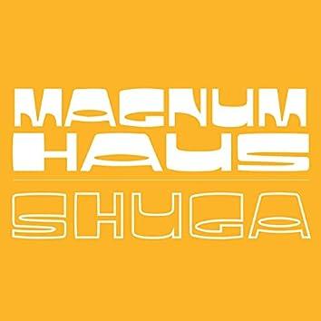 Shuga