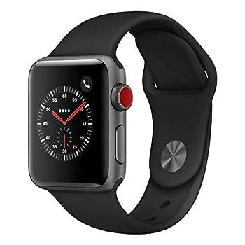 Best apple watch 42mm Reviews