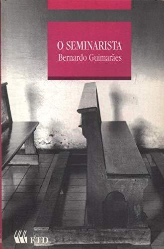 O Seminarista (Portuguese)
