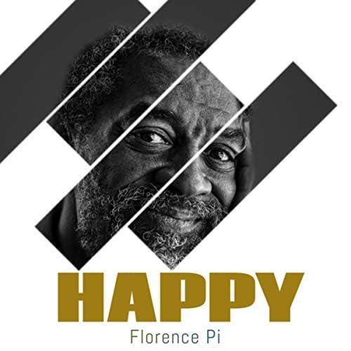 Florence Pi