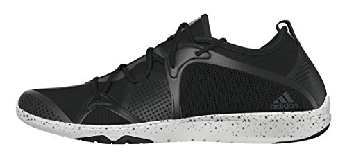 adidas Adipure 360.4 W, Zapatillas de Deporte para Mujer