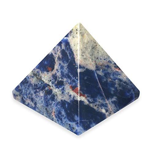 Sodalita pirámide–yso2–Mini