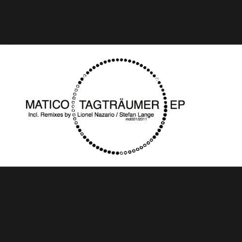Matico