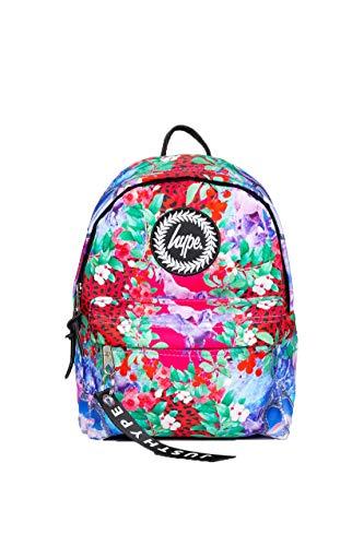 Hype Unicorn Utopia Mini Backpack Size: One Size