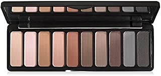 Best elf mad for matte looks Reviews