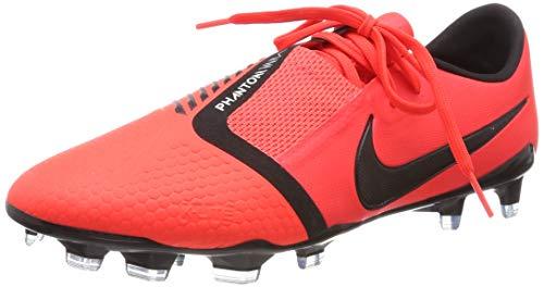Nike Weiches synthetisches Material passt sich Ihrem Fuß an