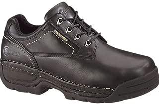 hytest metatarsal safety shoes