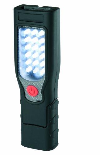 Ring Automotive RIL40 L/ámpara Mini LED con Funci/ón Linterna