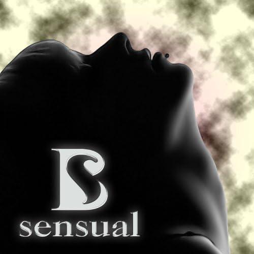 B-Sensual & Bricklake