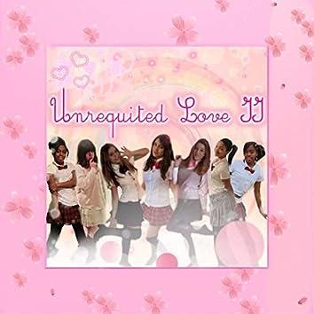 Unrequited Love II