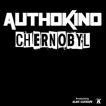 Chernobyl (Extended 2015 Remastered)