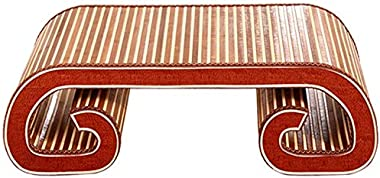 Selected Furniture/Coffee Tables Tatami Coffee Table Bamboo Bay Window Table Japanese Balcony Small Coffee Table Living Room