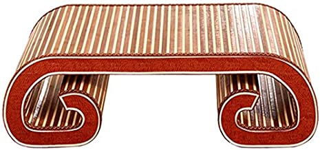 Selected Furniture/Coffee Tables Tatami Coffee Table Bamboo Bay Window Table Japanese Balcony Small Coffee Table Living Ro...