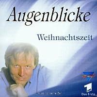Berliner Mozartchor, Bruce Abel, Ursula Buckel, Tzer Knabenchor, Regensburger Domsaptzen..