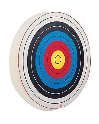 Bear Archery Foam Target