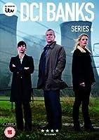 DCI Banks - Series 4