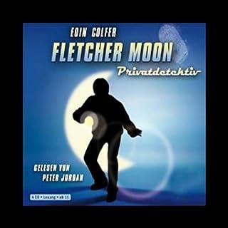 Fletcher Moon Titelbild