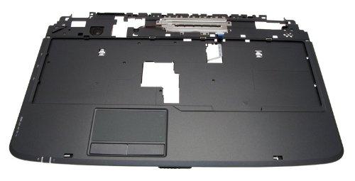 Original Acer Alloggiamento superiore/Cover Upper Aspire 5535Serie