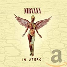 In Utero (Remastered)