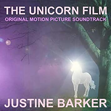 The Unicorn Film (Original Motion Picture Soundtrack)