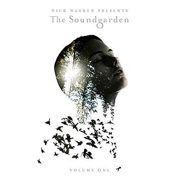Nick Warren Presents: The Soundgarden