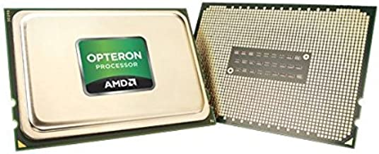 Best amd opteron 6300 Reviews
