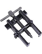 [ルボナリエ] クランクプーリー ベアリングプーラー プーラー 工具 ベアリング プーリー外し