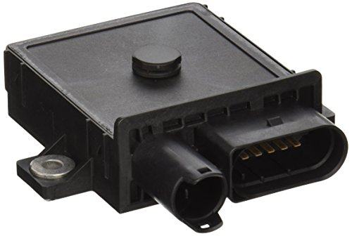 Genuine GM 97379635 Glow Plug Controller