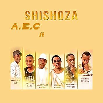 Shishoza