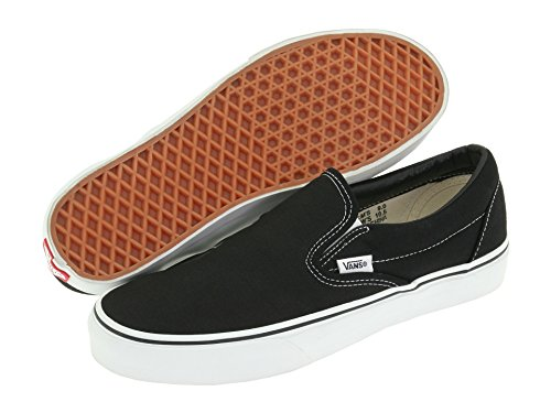 Vans U Authentic - Zapatillas unisex para adulto