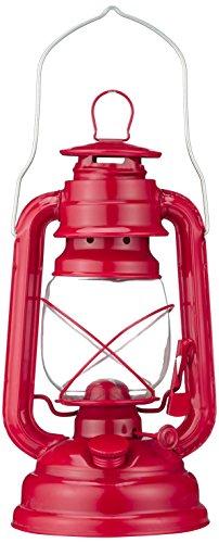 Brunner Lanterne de pétrole 25cm