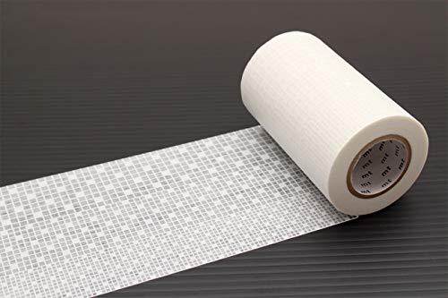 MT Masking Tape plakband voor het versieren van alle oppervlakken. Binnenshuis nuttig voor de verduistering De ramen voor het beperken van spaken, UV-stralen, Vario, eenheidsmaat