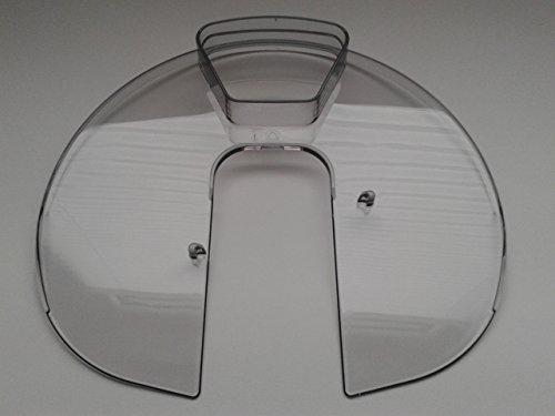 Bosch Siemens Spritzschutz für Rührschüssel Küchenmaschine
