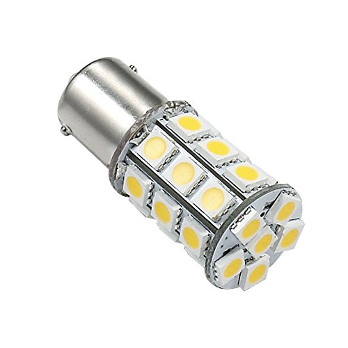 Green Value 25005V LED Replacement Light Bulb Base Tower
