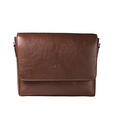 maletin de carracas barato fabricante KOCO VANILLA
