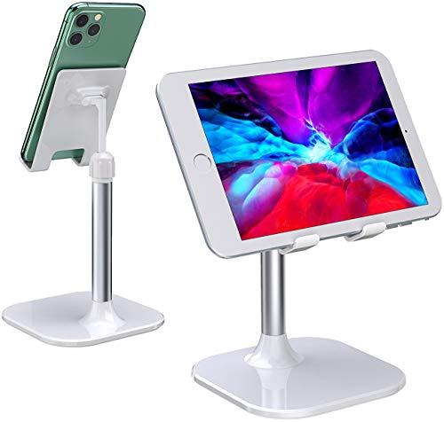 Babacom Soporte Tablet, Portátil Soporte Movil Mesa,...