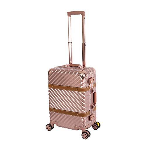 Sac de voyage 40 x 20 x 25 cm Board bagages BORDCASE Voyage Valise bagages à main