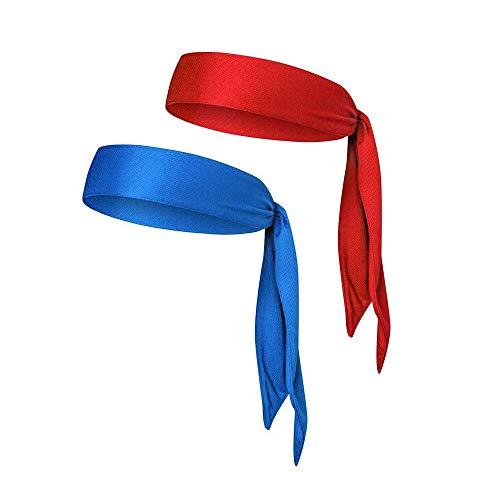 Bufanda Frente Atletico  marca EINSKEY