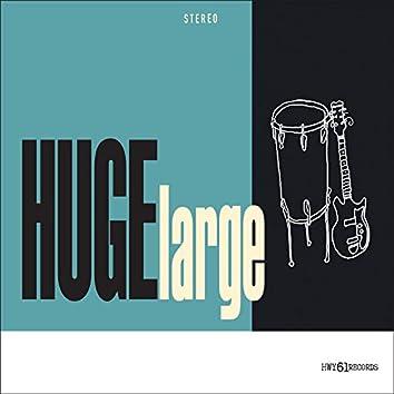 HUGElarge