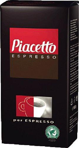 Tchibo Espresso Piacetto 90733 1000g