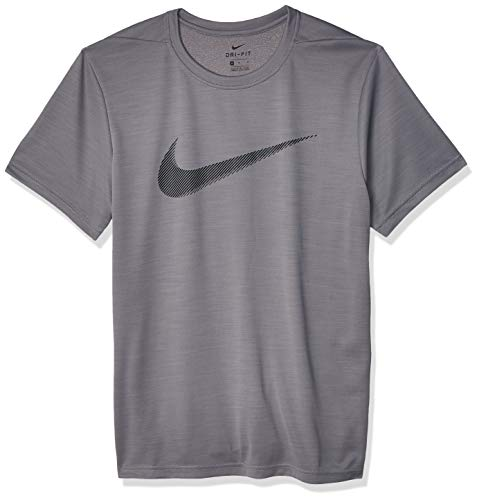 Nike Superset Hbr T-shirt voor heren