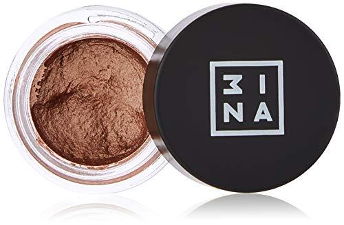 3INA MAKEUP -The Cream Eyeshadow 313 -Lidschatten glitzer- Lidschatten langanhaltend- Einfache...